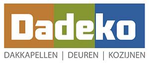 Dadeko